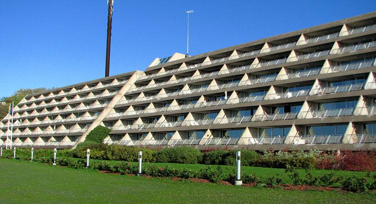 billigaste hotellet örnsköldsvik