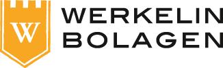 Werkelinbolagen – en samlingsplats för Pigge Werkelins bolag